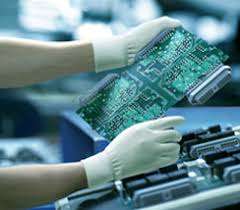Производство Термотрансферные принтеры этикеток gprinter  gprinter s abundant product lines can meet all your demands for label printing the printers high resolution can print mini barcode label for circuit