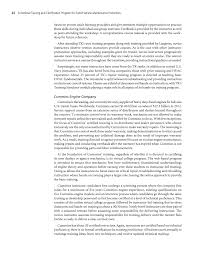 chapter best practices from transit and related industries a  page 24