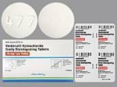 img.medscapestatic.com/pi/features/drugdirectory/o...