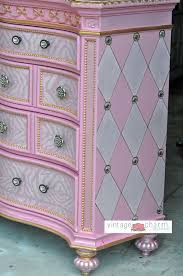 painted baby furniture. Best 10 Painted Baby Furniture Ideas On Pinterest Painting A H