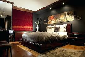 male bedroom sets. Plain Bedroom Male Bedroom Furniture Various Masculine Ideas Design Inspirations  Photos And Styles Of Manly Teenage In Male Bedroom Sets E