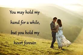 Free Love Quotes With Pictures Romantic Love Quotes For Him with Images Free Download 26