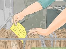 How To Deal With A Bench Warrant