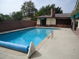 Backyard Swimming Pool Backyard Swimming Pools Home Design Ideas