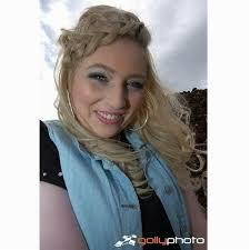 Nikki Smith: Actor, Extra and Model - Victoria, Australia - StarNow