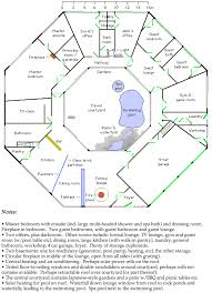 images about House plans on Pinterest   House plans  Floor       images about House plans on Pinterest   House plans  Floor plans and European style