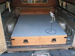 full size of bedroom captivating how to install a truck bed storage system how