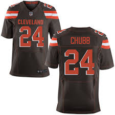 Nike Cleveland 24 Elite Chubb Browns Brown Nick - Jersey Nfl Home Men's afadffacd|Best And Worst Offenses And Defenses, Week 14 Balanced Ranking