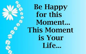 Beautiful Happy Life Quotes Best of Beautiful Happy Life Quotes 24 Images Free Download