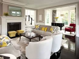 Yellow And Grey Living Room Orange And Grey Living Room Ideas Amazing Living Room Design Grey