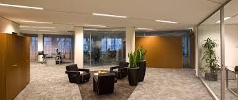 office lighting design. Title 24: Office Lighting Design