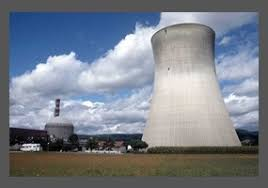 do you think we should build more nuclear power plants org do you think we should build more nuclear power plants