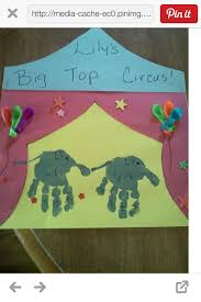 art and craft ideas for toddlers pinterest. carnivals theme crafts, circus crafts preschool, theme, . art and craft ideas for toddlers pinterest
