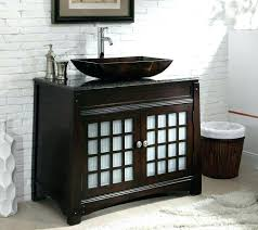 vanity tops for vessel sink bathroom vanity with bowl on top large size of home vanity with vessel sink small bowl sink vanity vessel bathroom vanity top
