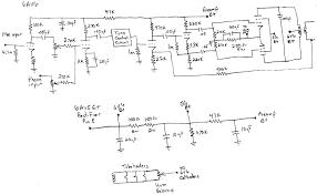 bogen speaker wiring diagram bogen image wiring lone wolf blues company bell pacemaker pa on bogen speaker wiring diagram