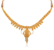 gold chain under 30000 rus india