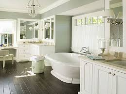 Interesting Master Bathroom Designs 2017 Small Remodel Shower Stall Also White Throughout Models Design