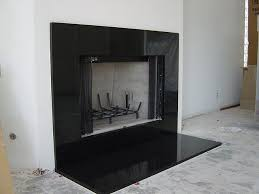 best 25 granite fireplace ideas on stone fireplace makeover mantle ideas and fireplace redo
