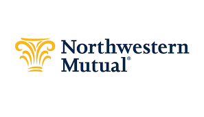View job description, responsibilities and qualifications. Northwestern Mutual Showcases Ongoing Commitment To Diversity And Inclusion With National Conference Sponsorships Engage For Good