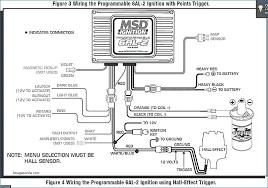 msd digital 6al wiring diagram ford michaelhannan co msd digital 6al pn 6425 wiring diagram s electrical