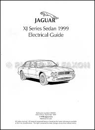 jaguar xj fuse box diagram image wiring jaguar xj8 wiring diagram jaguar wiring diagrams online on 1998 jaguar xj8 fuse box diagram