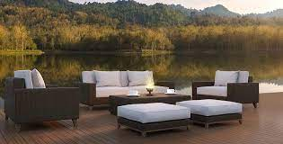 rattan furniture available ready for