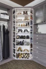 1073 best Closets, Shelves \u0026 Drawers and Storage images on ...