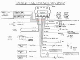 avital 4103 wiring diagram lovely viper 5305v wiring diagram avital model 4103 wiring diagram avital 4103 wiring diagram lovely viper 5305v wiring diagram diagram diagram