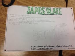 rosa parks biography essay rosa parks my story nick grade they  rosa parks my story nick grade picture