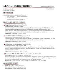 Traditional Resume Template Free Centred Traditional Resume Template Free Basic Resume Template 1