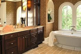 San Antonio Bathroom Remodel Concept