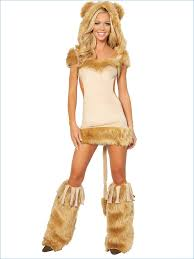 y courageous lion costume y wizard of oz costumes concept of diy y costumes