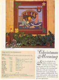 The Quilter Magazine Quilting for Christmas 2004 Discover the ... & Quilt It for Christmas 2000 holiday quilt sewing patterns Adamdwight.com