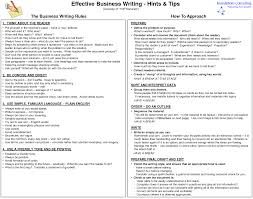 Sample Business Report Writing A Business Report Hsc Format Sawyoo Com Sample Masir 10