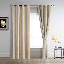 geeky shower curtains. Geek Shower Curtain Walmart Tension Rods Blackout Curtains Kohls Target Yellow Geeky M