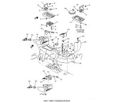 1972 chevrolet wiring diagram 1972 discover your wiring diagram 95 camaro z28 wiring diagram