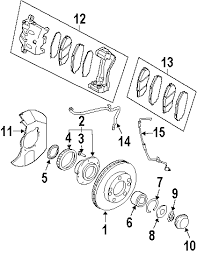 2005 kia spectra rear brakes wiring diagram for car engine ex on 2005 kia spectra rear brakes wiring diagram
