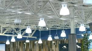 antique chandeliers los angeles chandeliers chandelier chandelier s in ca design thinking ideo