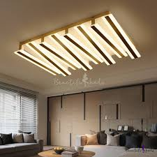 cool ceiling lighting. brilliant ceiling key ceiling light minimal led 35 inch in cool lighting
