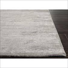 natural rubber rug pad rug new natural rubber rug pad wallpaper natural rubber rug pad natural