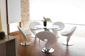 Marvellous Funky Dining Tables And Chairs 58 For Your Dining Room Table  Ikea with Funky Dining Tables And Chairs