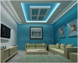 Modern False Ceiling Design For Bedroom Modern False Ceiling Designs Made Of Gypsum Board Loversiq Plaster