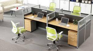 office desking. Office Furniture Desking K