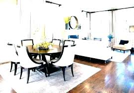 rugs for dining room best rugs under dining room table large round dining room rugs large rug under round dining table