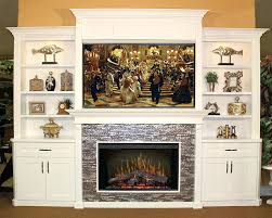 fireplace entertainment center entertament electric black friday enterprise in 26mms9626 nb157 cent