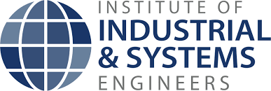 Institute Of Industrial Engineering Twin Cities Chapter Home