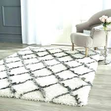blue plush rug plush area rugs area rugs blue area rug rug grey plush