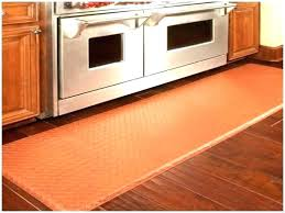 non slip kitchen rugs kitchen rugs perfect washable kitchen rugs washable kitchen rugs non slip kitchen rugs best non slip kitchen rugs non slip kitchen