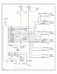 isuzu rodeo radio wiring diagram image 1999 isuzu rodeo radio wiring diagram wiring diagram on 1999 isuzu rodeo radio wiring diagram
