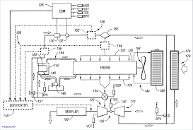 wiring diagram for gas furnace thermostat inspirationa lennox pulse goodman furnace thermostat wiring diagram wiring diagram for gas furnace thermostat inspirationa lennox pulse furnace thermostat wiring diagram introduction to